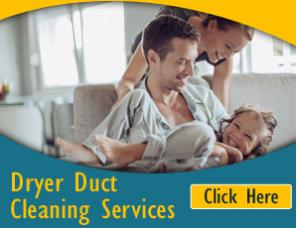 Air Duct Cleaning West Hills, CA | 818-661-1629 | Fast Response