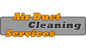 Air Duct Cleaning West Hills, California