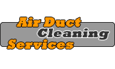 Air Duct Cleaning West Hills